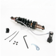465 Series Rear Shock with Remote Adjustable Preload - 850/1200 Spring Rate - 465-5026B