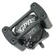 Black V4 Stabilizer - 5011-4066
