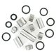 Linkage Rebuild Kit - PWLK-H44-000