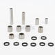 Linkage Rebuild Kit - PWLK-H61-000