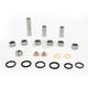 Linkage Rebuild Kit - PWLKH-Q06-000