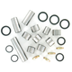 Linkage Rebuild Kit - PWLKH-Q08-000