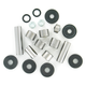 Linkage Rebuild Kit - PWLK-S24-000