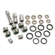 Linkage Rebuild Kit - PWLK-S49-000