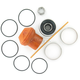 Shock Rebuild Kit - PWSHR-T03-000
