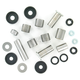 Linkage Rebuild Kit - PWLK-S34-000