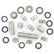 Linkage Rebuild Kit - PWLK-S48-000