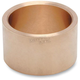 Upper Fork Bushings - 70-0647