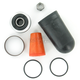 Shock Rebuild Kit - PWSHR-K07-000