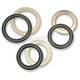 Shock Thrust Bearing Kit - PWSHTB-H05-001