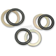 Shock Thrust Bearing Kit - PWSHTB-S05-001