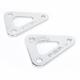 Silver 1 1/2 in. Lowering Link - 05-00761-21