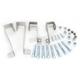 Lift Kit - 1304-0520