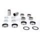 Swingarm Bearing Kit - PWSAK-T08-000