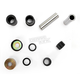 Swingarm Bearing Kit - PWSAK-Y32-000