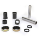 Swingarm Bearing Kit - PWSAK-Y34-000