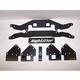 Lift Kit - PLK900RZR-51