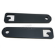 1 in.-2 1/4 in. Lowering Link - PP-10282