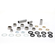 Linkage Bearing Rebuild Kit - PWLK-Y39-000