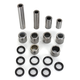 Linkage Bearing Rebuild Kit - PWLK-H72-000