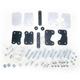 UTV Lift Kit - 1304-0573