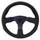 UTV Heated Steering Wheel - 210210