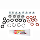 Front Shock Bearing Kit - PWSHK-P01-000