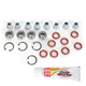 Front Shock Bearing Kit - PWSHK-P10-000