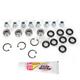 Rear Shock Bearing Kit - PWSHK-P07-000