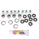 Rear Shock Bearing Kit - PWSHK-P08-000