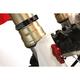Pro Launch Holeshot Device - 12-226