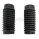 Fork Boot Kits - 16-3008