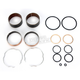 Fork Bushing Kit - 0450-0311