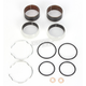 Fork Bushing Kit - 0450-0312