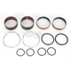 Fork Bushing Kit - 0450-0314