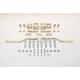 2 in. Lift Kit - YLK450G-01