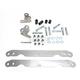 Lift Kit - 1304-0699