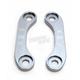 Honda MX Lowering Link - 03-04200-29