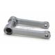 Honda MX Lowering Link - 03-04201-29