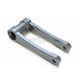 Honda MX Lowering Link - 03-04202-29