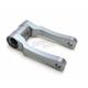 Honda MX Lowering Link - 03-04209-29