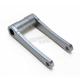 Honda MX Lowering Link - 03-04211-29