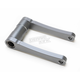 Honda MX Lowering Link - 03-04212-29
