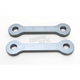 Kawasaki MX Lowering Link  - 04-04202-29