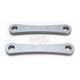 Kawasaki MX Lowering Link  - 04-04203-29