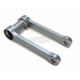 Suzuki MX Lowering Kit  - 05-04200-29