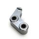Yamaha MX Lowering Kit  - 07-04204-29