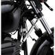 Daytona Steering Stabilizer - 17-413