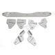 Lift Kit - 1304-0776