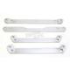 Lift Kit - 1304-0779